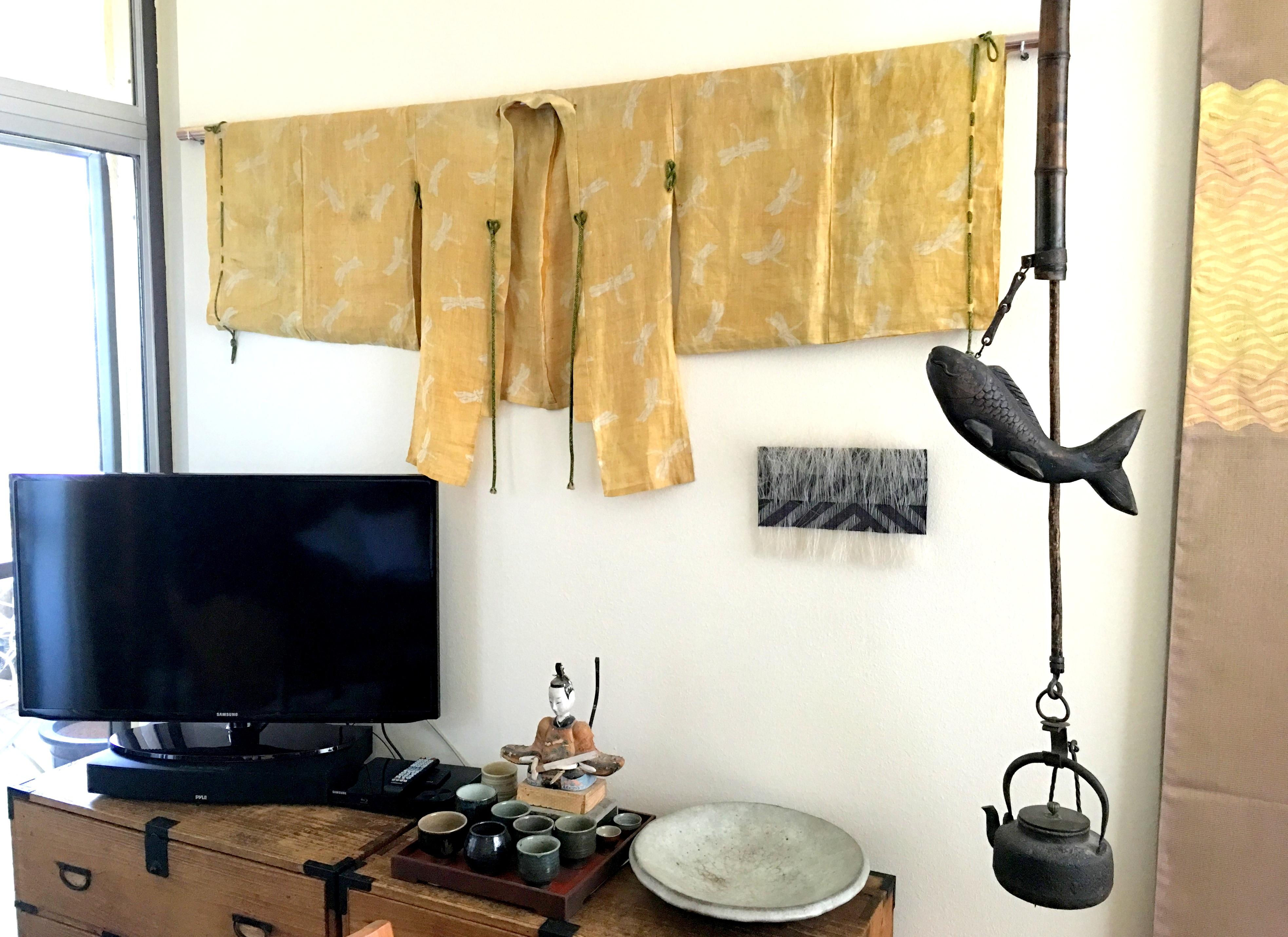 Japan Archives - Peggy Osterkamp\'s Weaving BlogPeggy Osterkamp\'s ...