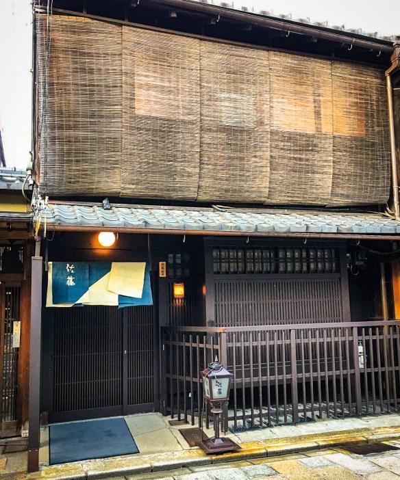 peggy-japan-1