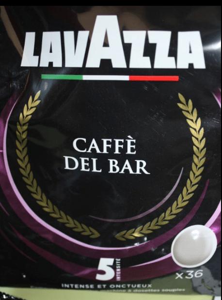 lavazza3