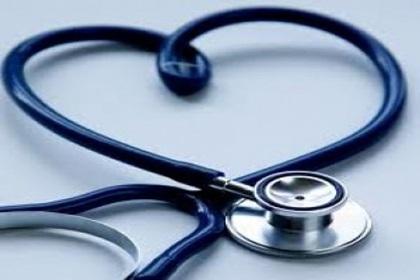 Equipamentos Médicos