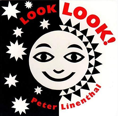 """""""Look Look"""" de Peter Linenthal"""