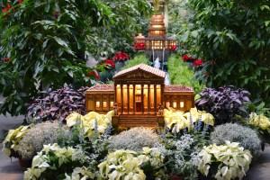 usbg-holiday-show-lincoln-memorial-and-washington-monument