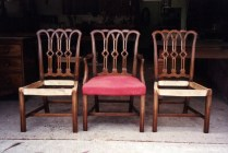 mahogany_dining_chairs_07b