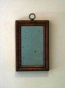 small_walnut_mirrors_25a