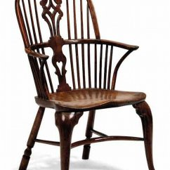 Revolving Chair Thames Dining Store Pegs And Tails Seventeenth Eighteenth Century English Valley Double Bow C1760 01a