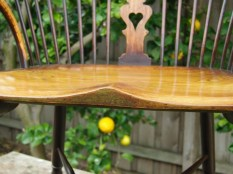 pwc_double_bow_Windsor_chair_261012_01a