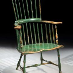 Diy Painted Windsor Chairs Stackable Padded With Arms Picture This Lxxiii Pegs And 39tails