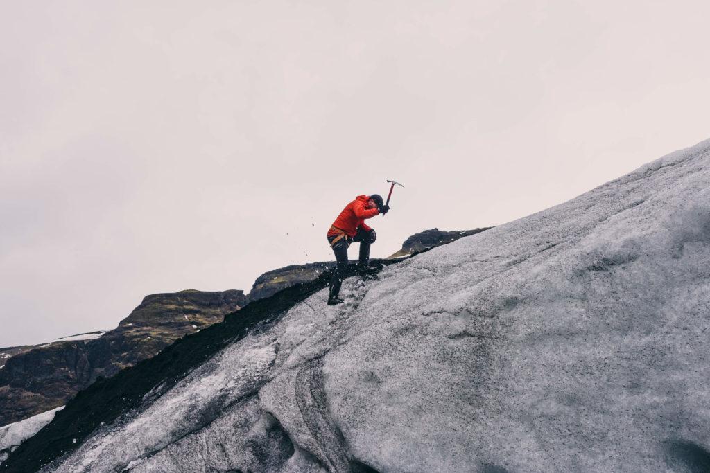 resilience-jared-erondu