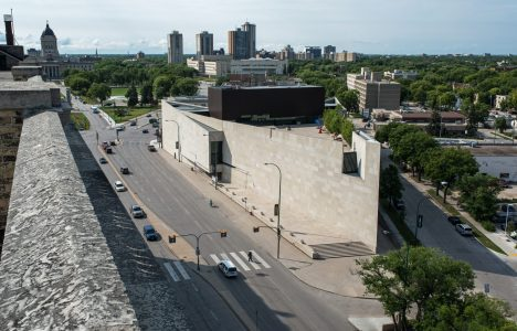 winnipeg-art-gallery