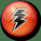 Electric Hazard - PEguru