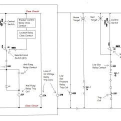 Ap500 Cruise Control Wiring Diagram Simple Earthworm Command And Diagrams Library