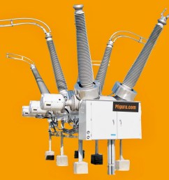 power circuit breaker operation and control scheme [ 1287 x 1121 Pixel ]
