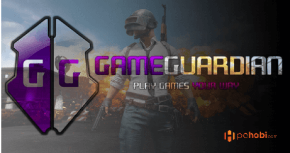 Cheat PUBG Mobile 2019 Paling Baru