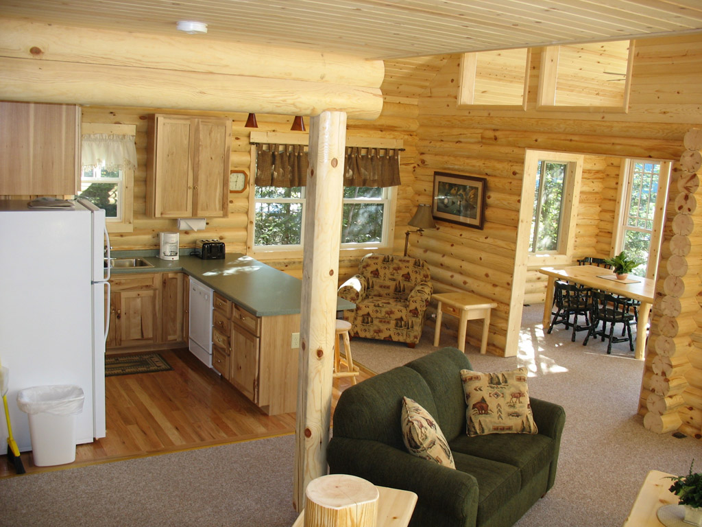 Photo Gallery  See Why Resort Guests Love Lake Vermilion