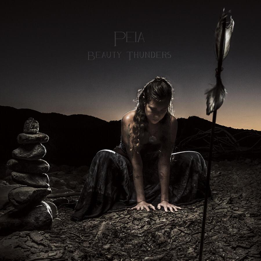 Albums - Peia