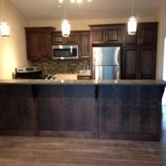 Custom Kitchens Best Kitchen Ranges Afc Charlottetown Pei Cabinet Makers 4