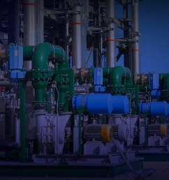industrial services [ 1920 x 1080 Pixel ]