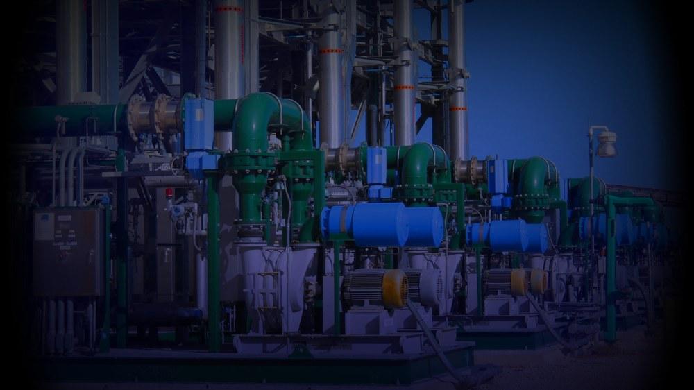 medium resolution of industrial services