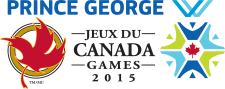 Canada Games nationals