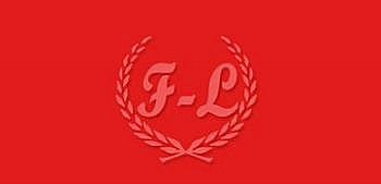 Ferguson FH