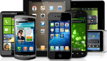 PEICurling com – now optimized for your mobile device
