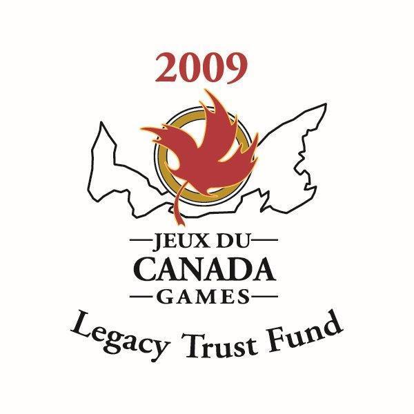 legacytrustfund