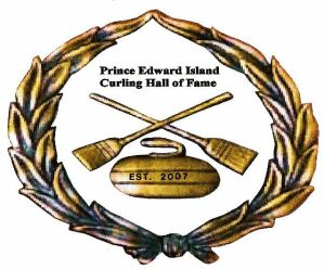 PEI Curling Hall of Fame Bursaries application deadline