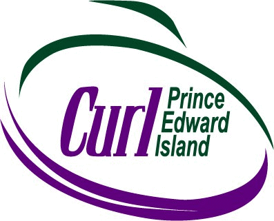 Curl PEI Annual General Meeting @ House of Sport (Sport PEI)