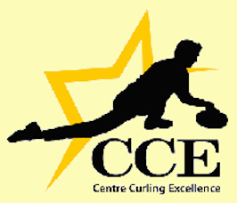 CCE Little Rocks Camp - ages 9-11 @ Curl Moncton | Moncton | New Brunswick | Canada