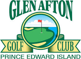 Glen Afton Golf U13 Funspiel @ Cornwall Curling Club | Saint Catherines | Prince Edward Island | Canada