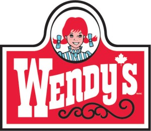 Date change for Wendy's Sat. morning Jr. Dev't League at Cornwall