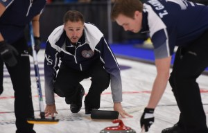 Ch'ship pool set as Canadian Mixed Round Robin wraps up (Curling Canada)