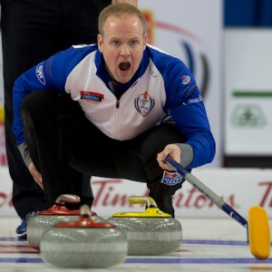 Carruthers beats Nichols-skipped Gushue rink to win Canada Cup, Jones wins her 3rd women's Cup (Curling Canada)