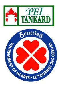 Reminder: Scotties and Tankard entry deadline is Wednesday