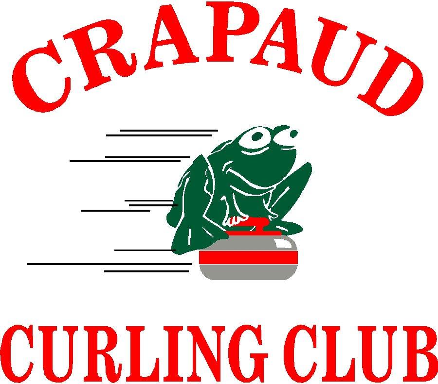 Islander Day Monday U13 Juniors Fun Day @ Crapaud Community Curling Club