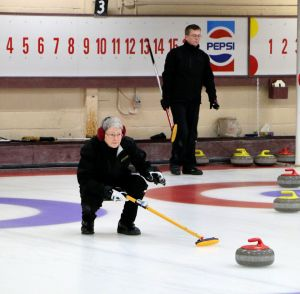 Ebbett captures both A and B sections at PEI Senior Women's, Campbell takes Men's B section