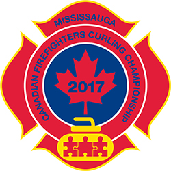 PEI Firefighters at 1-3 after Monday play at Canadian Ch'ship