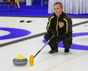 PEI teams finish out of playoff round at Canadian Seniors (Curling Canada)