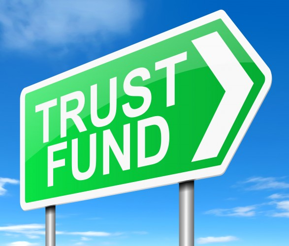 Joyce Myers Trust Fund Applications for Scholarship, Capital Acquisition, Program Initiative