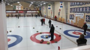 New TSN, Sportsnet fees kill TV broadcasts at Charlottetown Curling Complex (CBC)
