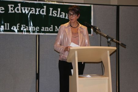 Kathy O'Rourke