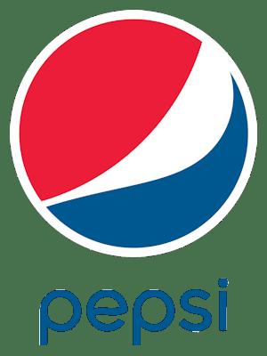 PEI Pepsi Junior Curling Ch'ships @ Crapaud Community Curling Club
