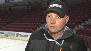 Road to the Roar curling event a money maker for Summerside, city says (CBC PEI)