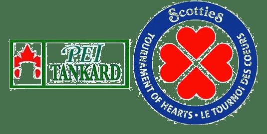 PEI Scotties and Tankard Entry Deadline