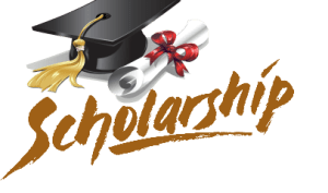 Reminder: Joyce Myers Trust Fund Scholarships, Capital Acquisition Grants, due May 15 (final year)