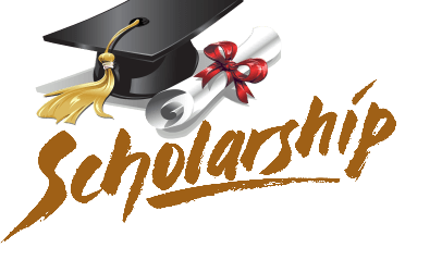 Joyce Myers Trust Fund Scholarships, Capital Grants Deadline