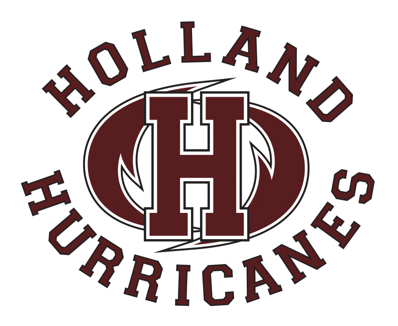 Holland College women's team fundraising to help with travel expenses for Nationals