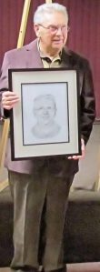 """Funeral service for PEI Curling Hall of Fame member Lorn """"Luker"""" Burke to be held on Wednesday"""
