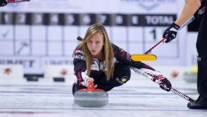 Islanders Gallant and Lenentine competing in Canadian Beef Masters in Truro starting Oct. 23 (GSOC)