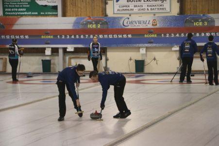 cwgfinalsdraw2-053